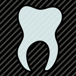 ache, dental, dentist, health, medical, tooth icon
