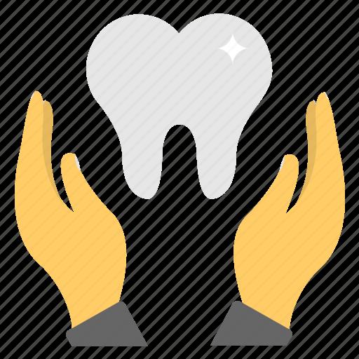 dental care, dental clinic, dental health, dental logo, healthcare icon
