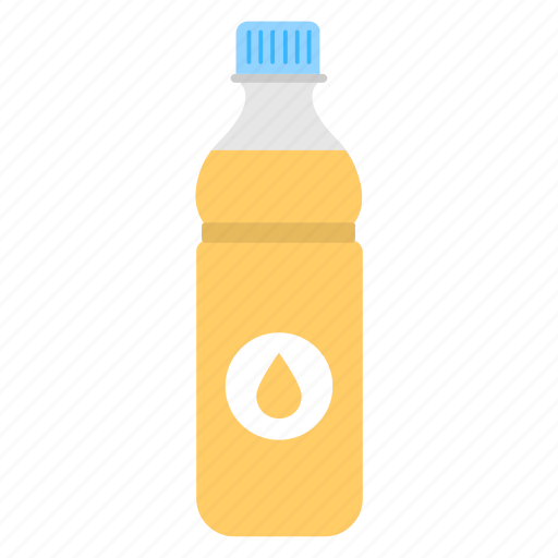 Aqua, drinking water, mineral water, water, water bottle icon - Download on Iconfinder