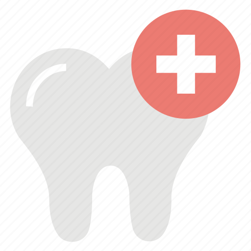 dental clinic, dental medication, dental treatment, dentistry, orthodontic icon