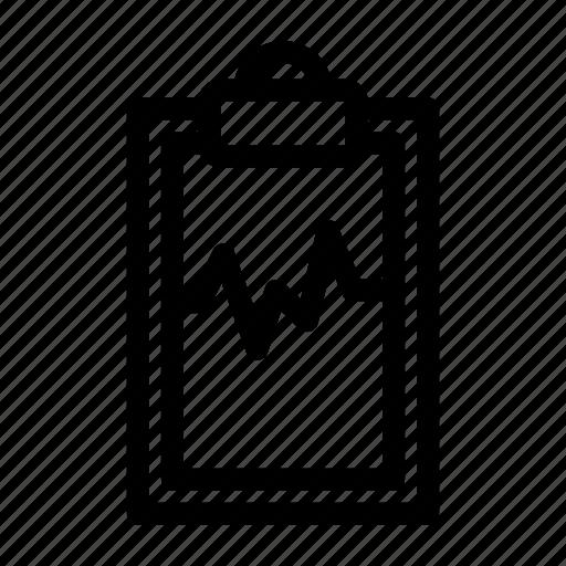 Analysis, care, health, hospital, medical, medicine icon - Download on Iconfinder