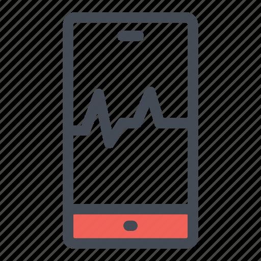 Care, health, hospital, medical, medicine icon - Download on Iconfinder