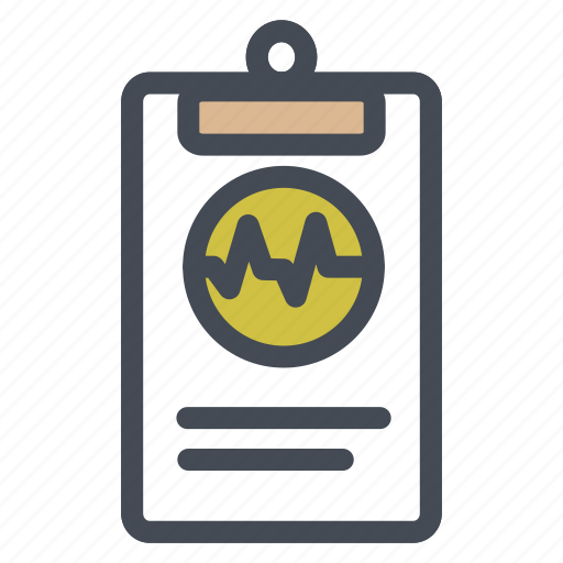 Analysis, care, data, health, hospital, medical, medicine icon - Download on Iconfinder