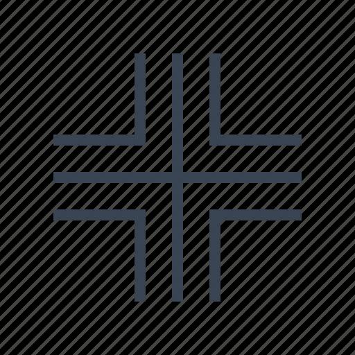 cross, healthcare, medical, medicine, pharmacy icon