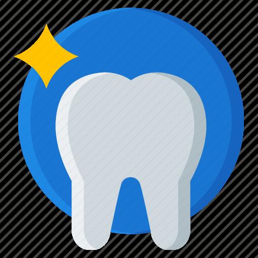 dental, dentist, dentistry, healthcare, hygiene, teeth, tooth icon