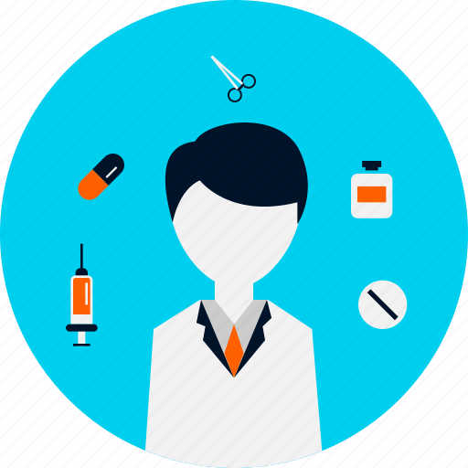 diagnosis, doctor, doctor icon, health, medical, physician icon