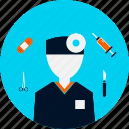 health, healthcare, medical icon, surgeon, surgery icon