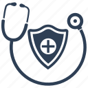 healthcare, insurance, protection, safety, shield