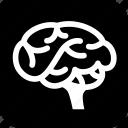 brain, healthcare, human brain, ideas, medecine, medical