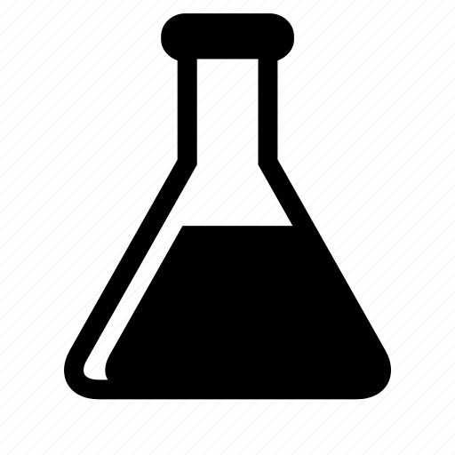 healthcare, medecine, medical, research, science, test tube icon