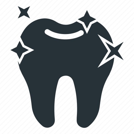 care, clean, dentist, health, repair, teeth, tooth icon