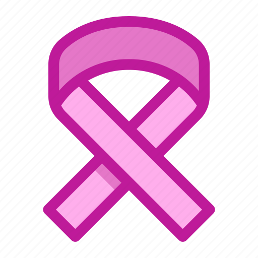 aids, award, health, hiv, medical, prize, ribbon icon