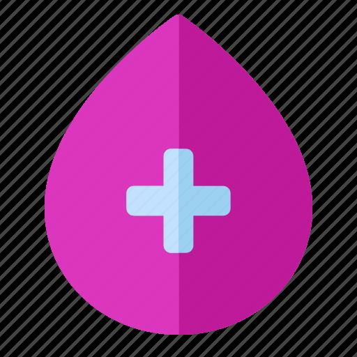 blood, donation, dripdrop, health, healthcare, medical icon