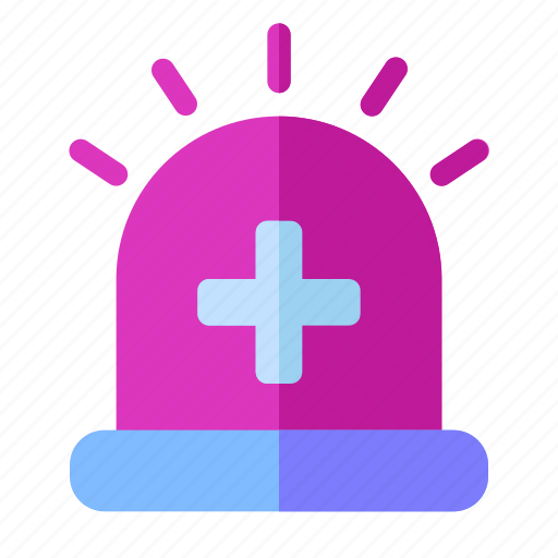 Doctor, health, instrument, medical, stethoscope icon - Download on Iconfinder