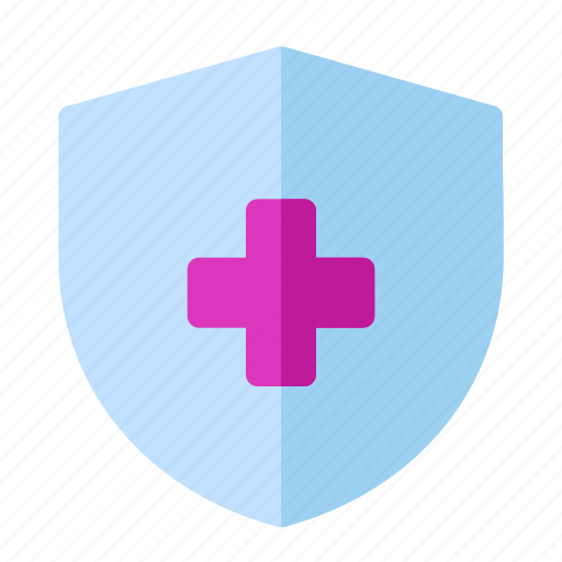 antibody, healt, healty, hospital, imune, medical, protection icon
