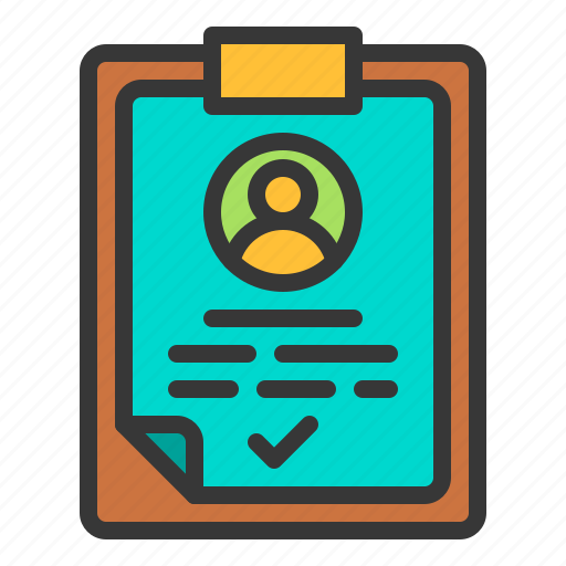 clipboard, diagnosis, health, hospital, medical, medicine, patient icon