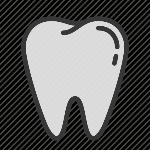dentist, health, medical, medicine, odontology, tooth icon