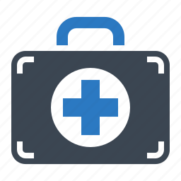 emergency, first aid, healthcare, medical help icon