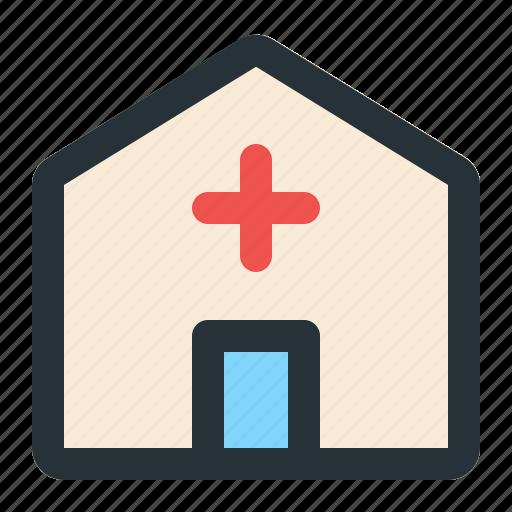 Health, hospital, medical, medicine, paramedic, pharmacy icon - Download on Iconfinder