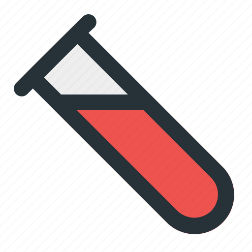 Blood, health, hospital, medical, medicine, pharmacy icon - Download on Iconfinder