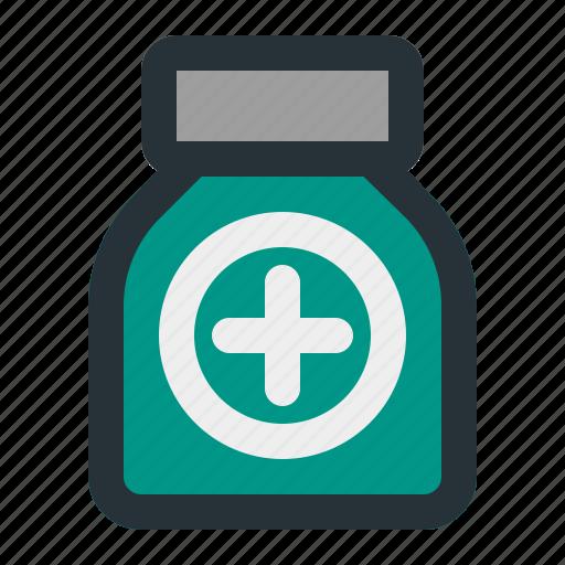 drugs, health, hospital, medical, medicine, pharmacy icon