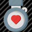 alarm, alert, hospital, medic, stopwatch, stopwatch icon, time icon