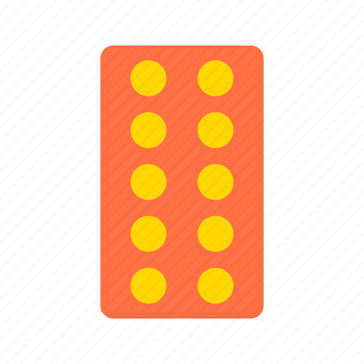 Pills, medicines, pharmacy icon - Download on Iconfinder