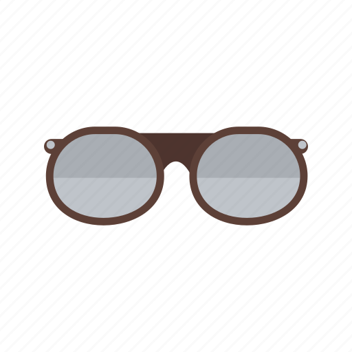 eye glasses, glasses, spectacles, sun glasses icon