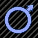gender, male, sex