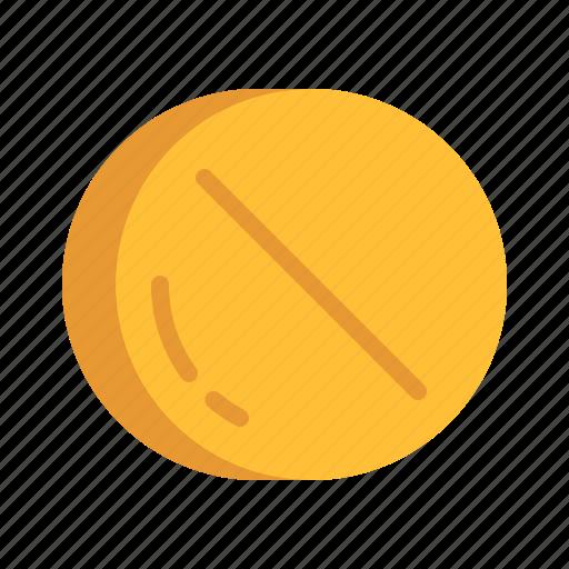 drug, health, hospital, medical, pill, tablet, treatment icon