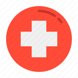 health, hospital, medical, medicine icon