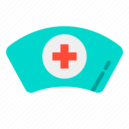 doctor, health, hospital, medical, medicine, nurse icon