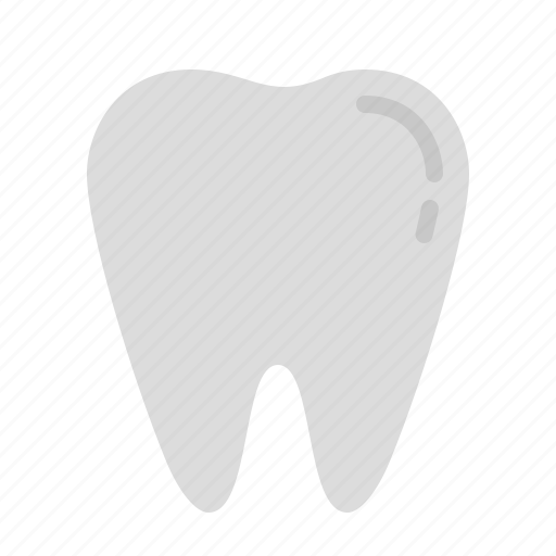 dentist, health, hospital, medical, medicine, odontology, tooth icon