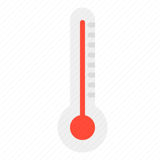 health, heath, hospital, medical, medicine, temperature, thermometer icon