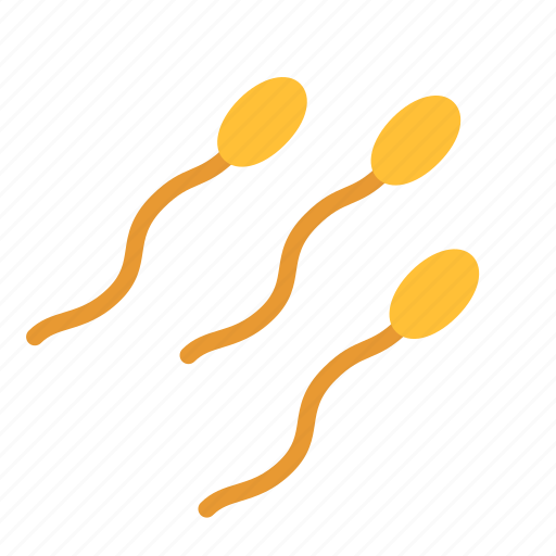 biology, health, medical, medicine, pregnancy, sex, sperm icon