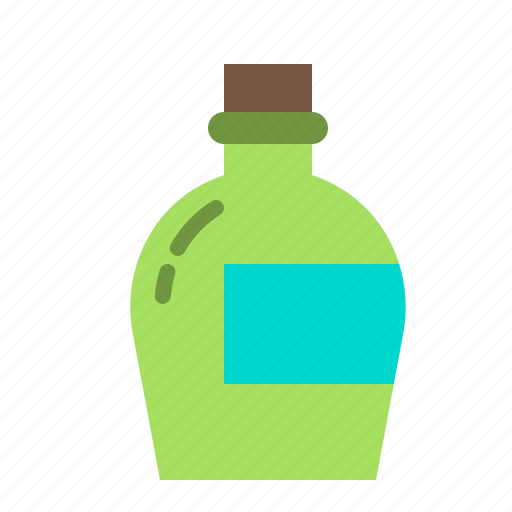 drug, health, hospital, medical, medicine, treatment, vial icon