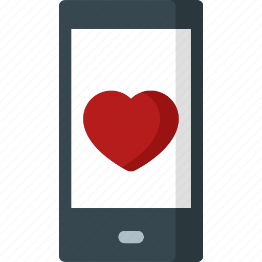 app, health, heart, hospital, love, medical, mobile icon