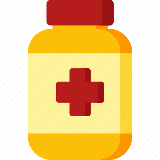 drugs, healthcare, medicine, pharmacy, pill, pills, treatment icon