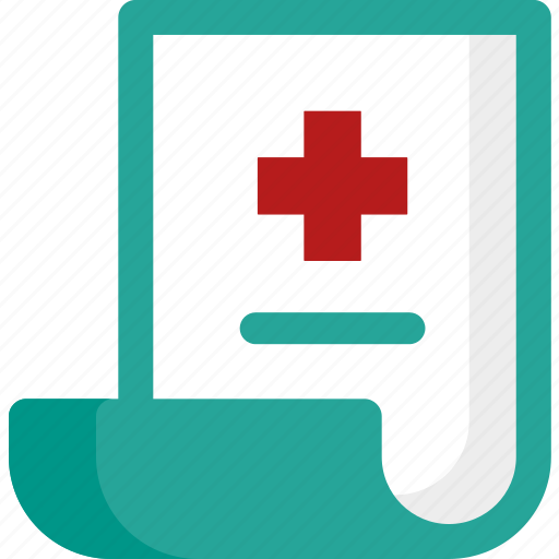 health, healthcare, hospital, medical, medicine, result, treatment icon