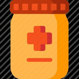 doctor, drugs, healthcare, hospital, medicine, medicines, pills icon