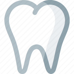 care, dental, dentist, health, medical, teeth, tooth icon