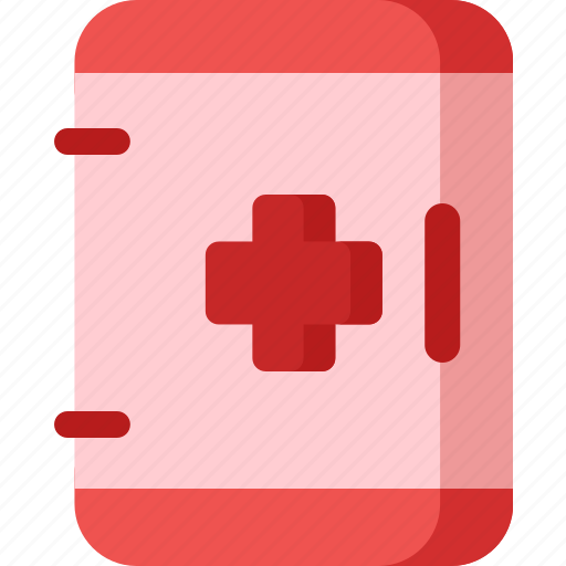 aid, aids, emergency, first, hospital, kit, medical icon