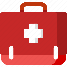 aid, care, clinic, first, kit, medical, medicine icon