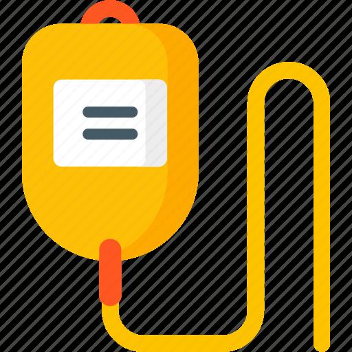 health, healthcare, medical, medicine, transfusion, treatment icon