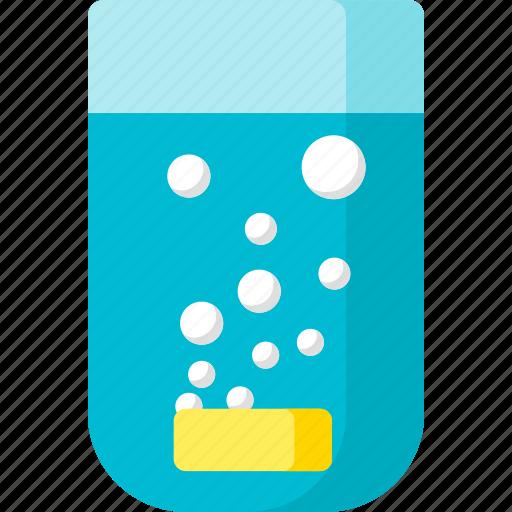 drugs, effervescent, healthcare, hospital, medicine, tablet, tablets icon