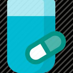 capsule, capsules, drugs, medicine, pharmacy, pill, pills icon