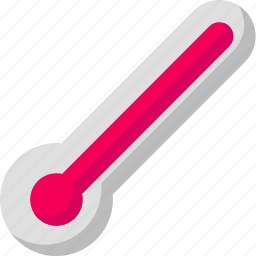 care, emergency, medical, mercury, temperature, thermometer, treatment icon
