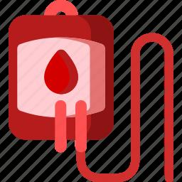 blood, health, healthcare, intravenous, medical, medicine, medicines icon