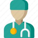 care, doctor, health, healthcare, healthy, hospital, medicine icon
