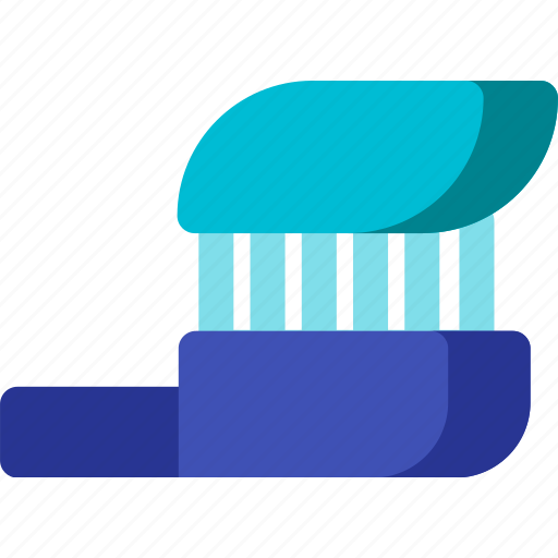 brush, dental, dentist, oral, teeth, tooth, toothbrush icon
